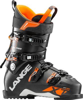 Lange XT Free 100 Ski Boot