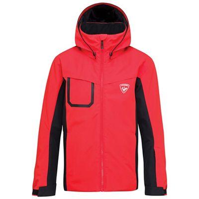 Rossignol Boys' Ski Jacket