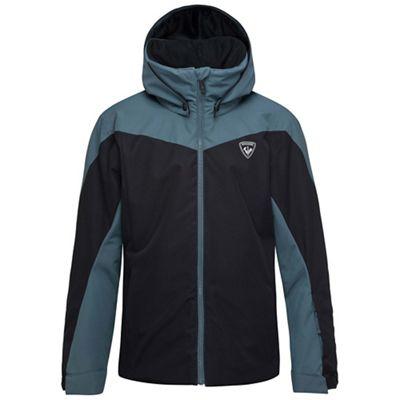 Rossignol Boys' Fonction Jacket