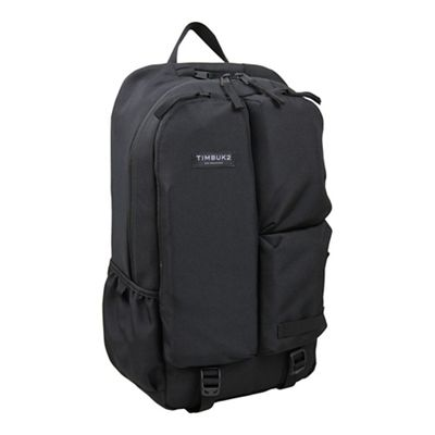 Timbuk2 Limited Edition Showdown Pack