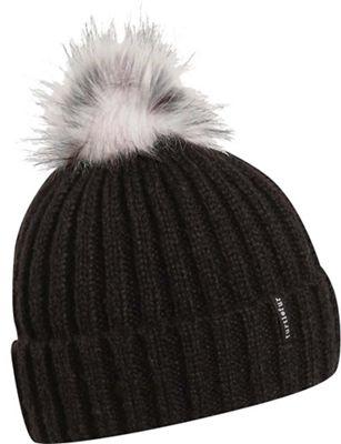 Turtle Fur Women's Abigail Hat