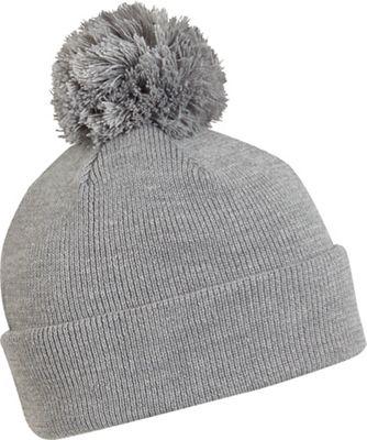 Turtle Fur Hilltop Hat
