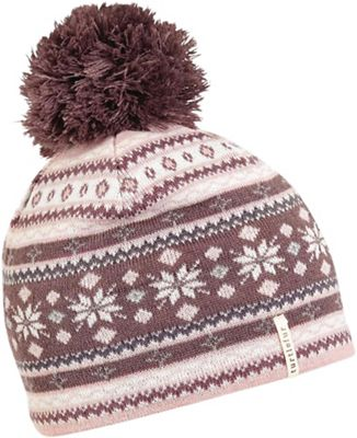 Turtle Fur Merino Wool Alto Hat