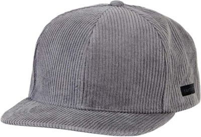 Turtle Fur Outdoorian Wide Wale Ballcap