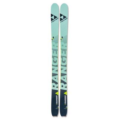 Fischer Women's My Ranger 96 TI Ski