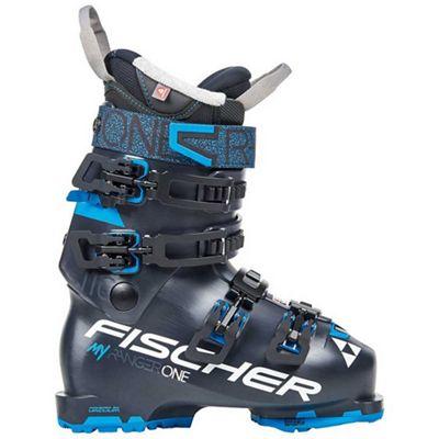 Fischer My Ranger One 110 PBV Walk DYN Ski Boot