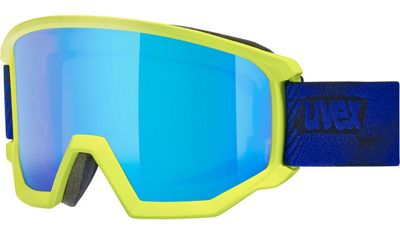 Uvex Athletic CV Goggle