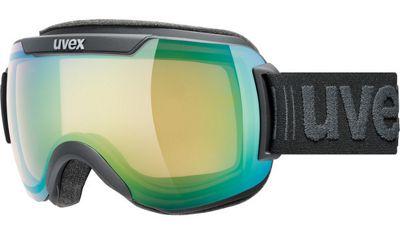 Uvex Downhill 2000 V Goggle