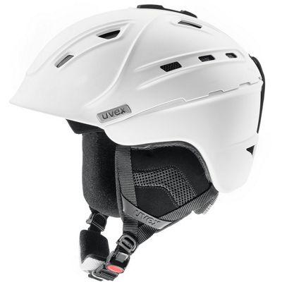 Uvex P2us Helmet