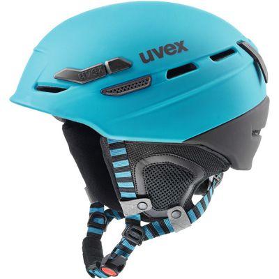 Uvex P 8000 Tour Helmet