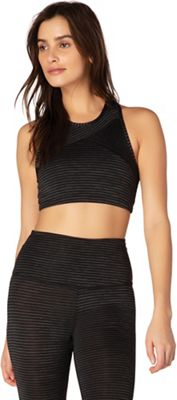 Beyond Yoga Women's Out of Line Racerback Bra