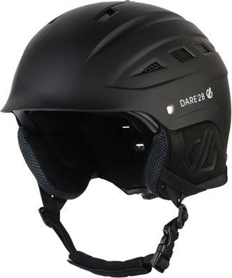 Dare 2B Cohere Ski Junior Helmet