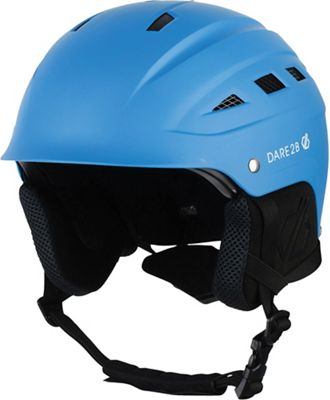 Dare 2B Cohere Ski Junior Helmet