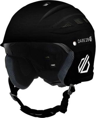 Dare 2B Cohere Ski Helmet