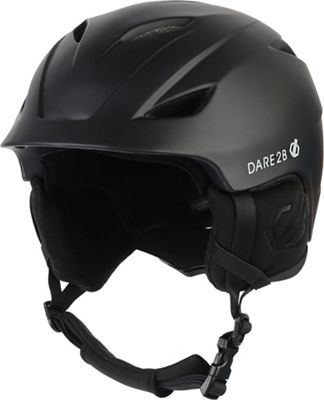 Dare 2B Glaciate Ski Helmet