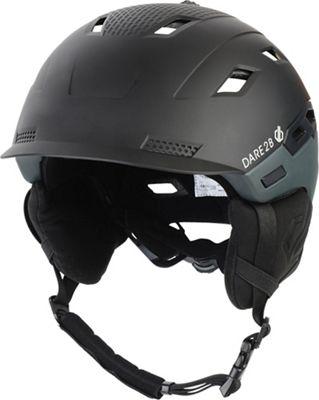 Dare 2B Lega Ski Helmet
