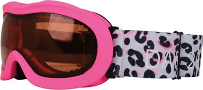 Dare 2B Velose II Junior Ski Goggle