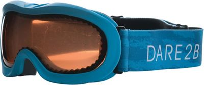 Dare 2B Velose II Junior Ski Goggle