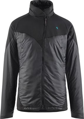 Klattermusen Men's  Alv Jacket