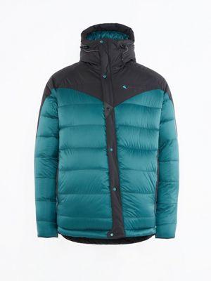 Klattermusen Bore 2.0 Jacket