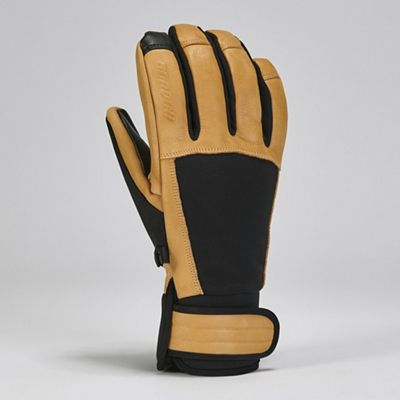 Gordini Men's Spring Glove