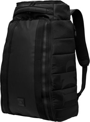 Db Hugger 30L Backpack
