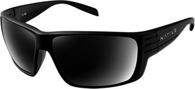 Native Griz Polarized Sunglasses
