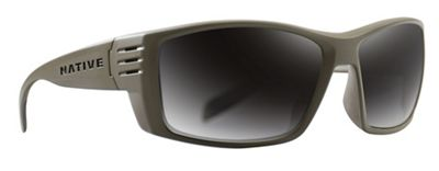 Native Raghorn Polarized Sunglasses