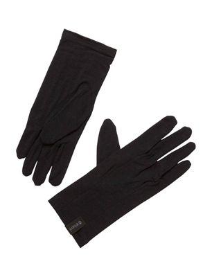 Le Bent Le Glove Liner 260