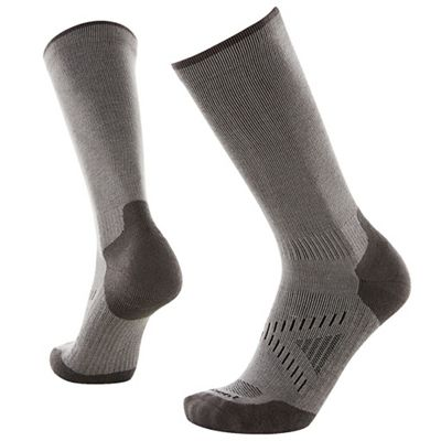Le Bent Le Sock Outdoor Light Crew Sock