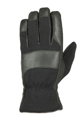 Seirus Heatwave Mountain Ops Glove