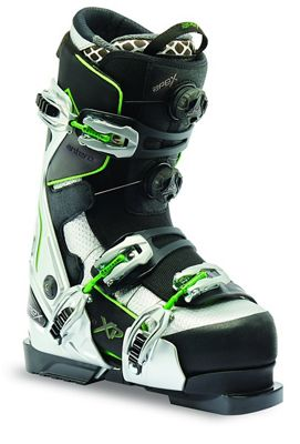 Apex Women's Antero S Ski Boot