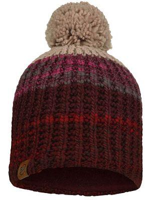 Buff Alina Knit Hat