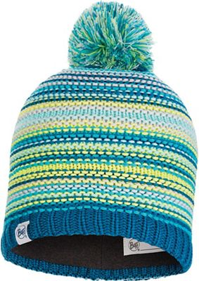 Buff Juniors' Amity Knit Hat