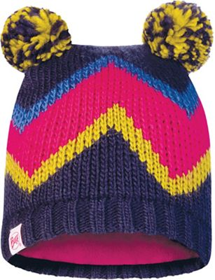 Buff Child's Arlid Knit Hat