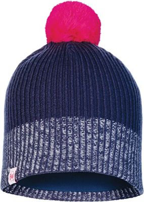 Buff Juniors' Audny Knit Hat