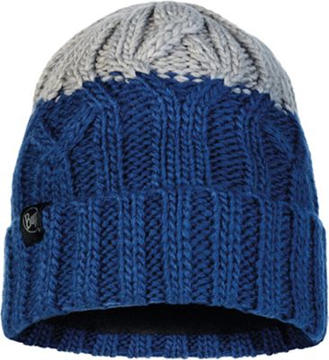 Buff Juniors' Ganbat Knit Hat