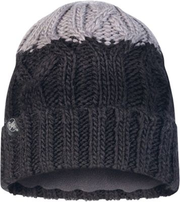 Buff Juniors' Ganbat Knit Hat