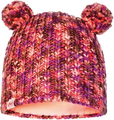 Buff Child's Lera Knit Hat