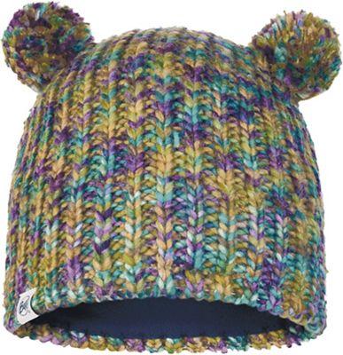Buff Child's Lera Knit Hat