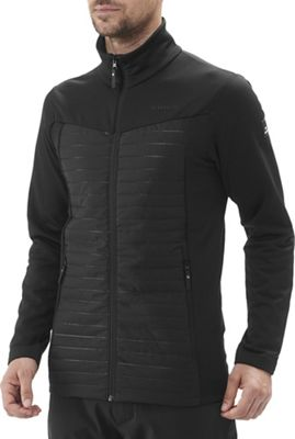 Eider Alpine Meadows 2.0 Jacket