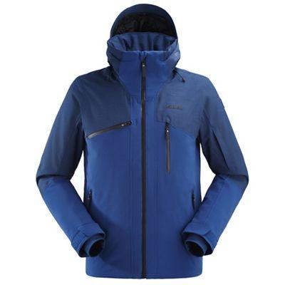 Eider Men's Camber 3.0 Jacket