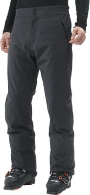 Eider Men's Coolidge Pant
