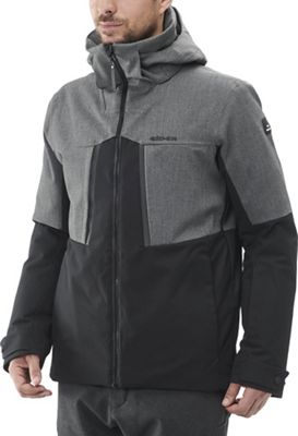 Eider Men's Murray Jacket