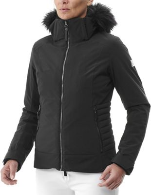 Eider women's Squaw Valley Fur jacket 3.0