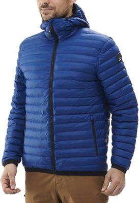 Eider Men's Venosc Hoodie Jacket