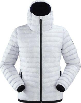 Eider Women's Venosc Hoodie Jacket