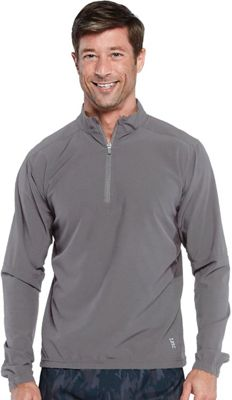 Tasc Men's Air Flex Quarter Zip Jacket