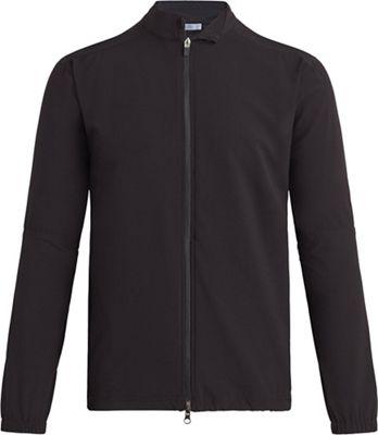 Tasc Men's Air Flex Full Zip Jacket