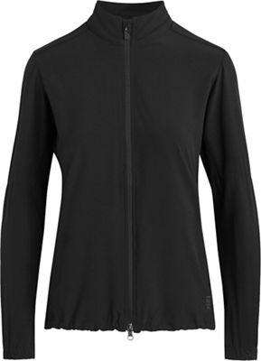 Tasc Women's Air Flex Jacket